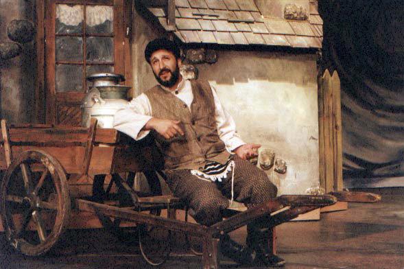 Fiddler On The Roof Plot Amp Costume Rental Costume World